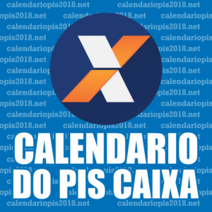 Tira Dúvida – PIS 2017/2018