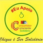 Consumidor Consciente Solidário – Pratique Essa Ideia!