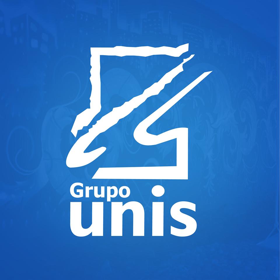 Convênio – Grupo Unis