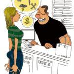 Consumidor Consciente Pode Colaborar Para Melhoria do Atendimento