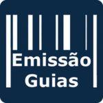 Emissão de Guias – Guia Sindical, Assistencial, PAQ, TAF e TUR