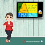 Carteira Verde-Amarela – Direitos Reduzidos